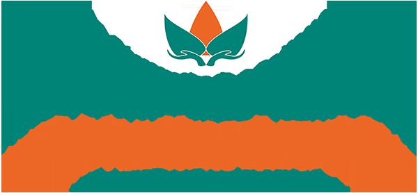 Facharztpraxis für Psychiatrie und Psychotherapie Logo